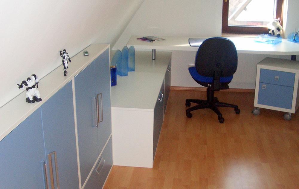 m bel und einrichtungen f r kinder und jugendzimmer. Black Bedroom Furniture Sets. Home Design Ideas