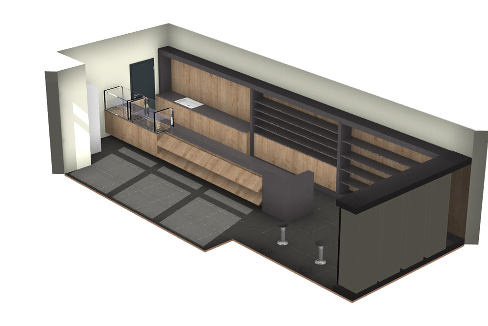 raumplaner software raumplaner software regal und sofas in der d software d raumplaner d. Black Bedroom Furniture Sets. Home Design Ideas